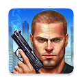 Crime City (Action RPG) APK for Kindle Fire