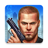 Game Crime City (Action RPG) apk for kindle fire