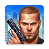 Crime City (Action RPG) For PC (Windows And Mac)