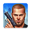 Download Android Game Crime City (Action RPG) for Samsung