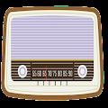 App Radio Shalom Haiti apk for kindle fire