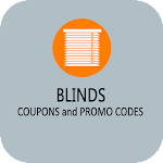 Blinds Coupons - ImIn! APK Image