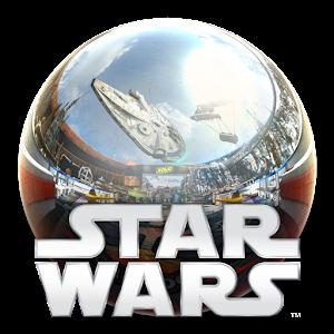 Star Wars™ Pinball 7 For PC (Windows & MAC)