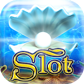 Download Dolphins Pearl slot APK to PC