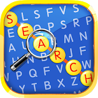 Word Search For PC (Windows And Mac)