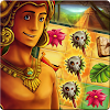 Legend of Maya - Match 3 (DEU)