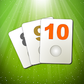 Game Rummy 45 version 2015 APK