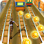 Game Subway Rush 1.0.0 APK for iPhone