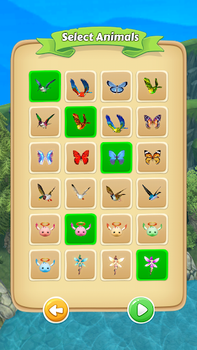 Sensory Baby Toddler Animals For PC