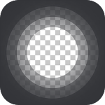 Easy Touch Pad APK Image