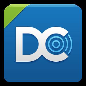 DoggCatcher Podcast Player Online PC (Windows / MAC)