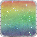 Glitter Wallpaper APK for Ubuntu