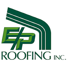 E/P Roofing