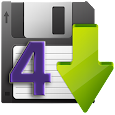 Search Four Shared Downloads