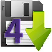 Download  Search Four Shared Downloads  Apk