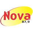 Rádio Nova 87 APK Version 2.0
