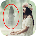 App Ghost Camera Photo Prank APK for Kindle
