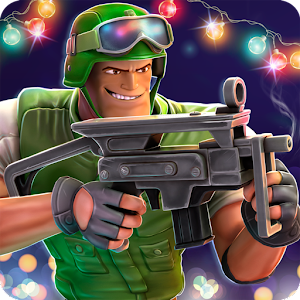 Respawnables 6.1.0 Apk + Mod + Data All GPU Android