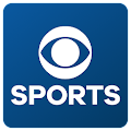 CBS Sports for Lollipop - Android 5.0