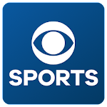 CBS Sports For PC / Windows / MAC