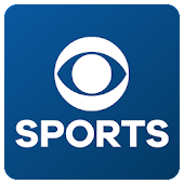 Download CBS Sports APK for Android Kitkat