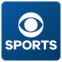 CBS Sports App  Scores News Stats amp Watch Live on PC / Windows 7.8.10 & MAC
