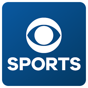 CBS Sports App - Scores, News, Stats & Watch Live the best app – Try on PC Now