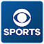 CBS Sports APK for Sony