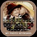 Free My Photo Keyboard APK for Windows 8