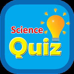 Best free science quiz game - fun For PC (Windows & MAC)