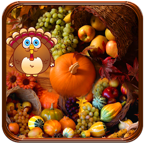 Download Thanksgiving Live Wallpaper For PC Windows and Mac