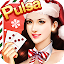 Domino QQ­­•Pulsa for Lollipop - Android 5.0