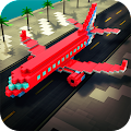 Game Mine Passengers: Plane Simulator - Aircraft Game APK for Windows Phone