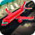Mine Passengers: Plane Simulator - Aircraft Game file APK Free for PC, smart TV Download
