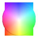 ColorZilla  - c5i5TWkmSrZYkwOWvDofubGjOW jeVB515xPC kYIhIBEvDWCZ3LDdObQ3RawJ9HSayEHbNJ w128 h128 e365 - Top 40 Best Google Chrome Extensions and Apps Of 2019