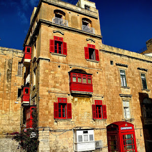 Valletta House of character_PIX.JPG