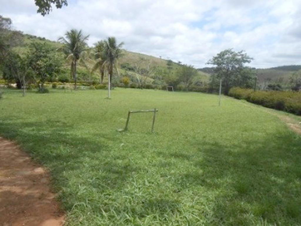 Fazenda / Sítio à venda em Grama, Paraíba do Sul - Foto 3