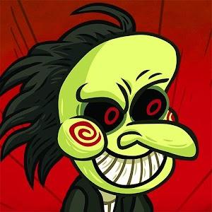 Troll Face Quest Horror For PC (Windows & MAC)