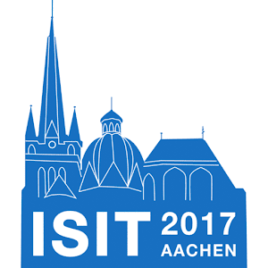 ISIT2017 for PC-Windows 7,8,10 and Mac
