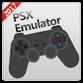 New PSX Emulator - PSX Free APK for Bluestacks
