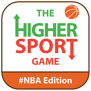 NBA Trivia : Higher or Lower