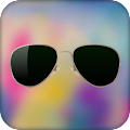 App Sunglasses Photo Editor apk for kindle fire