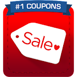 Shopular: Coupons, Weekly Ads & Shopping Deals file APK for Gaming PC/PS3/PS4 Smart TV