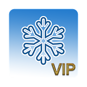 Download Infusion Fria VIP APK