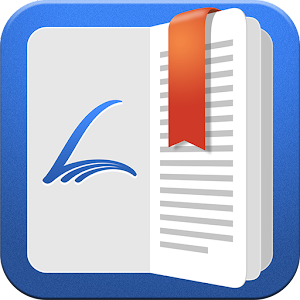 PRO Lirbi Reader: PDF, eBooks APK Cracked Download
