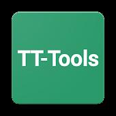 TT Tools