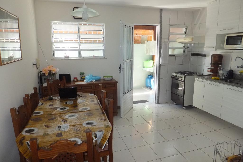 Casa à venda em Alto, Teresópolis - RJ - Foto 5