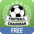 Game Football Chairman - Build a Soccer Empire APK for Windows Phone