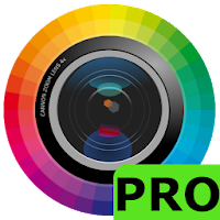 Photo Editor Pro  Beauty Editor  No Ads on PC / Windows 7.8.10 & MAC
