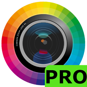 Photo Editor Pro - Beauty Editor - No Ads For PC / Windows 7/8/10 / Mac – Free Download
